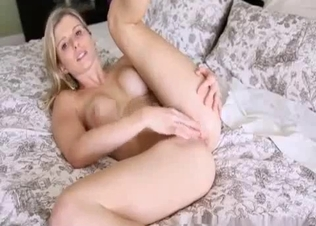 Hot busty sister hardly fucked by uncle