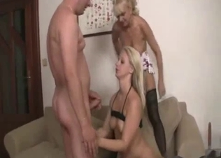 Daughter slut rides her daddy's big cock