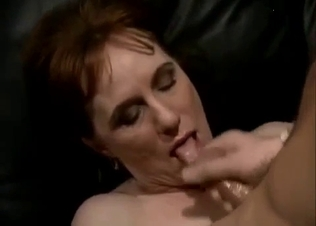 Stunning dick riding action with my sis