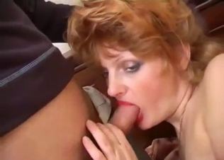 Stepsister enjoys dirty dick riding